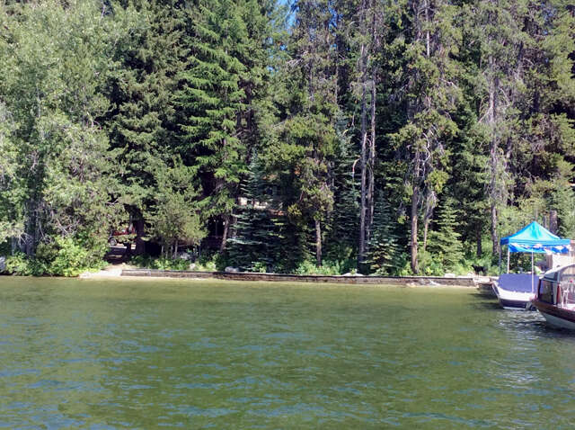 Single Family for Sale at 2195 Lakeview McCall, Idaho 83638 United States