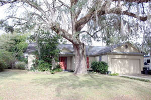 Featured Property in Tallahassee, FL 32311