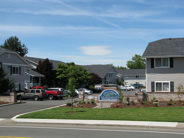 Apartments for Rent, ListingId:6903878, location: 357 Glen Creek Road N. W. Salem 97304