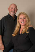 Les & Leslie Brown, Oracle Real Estate
