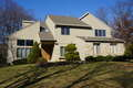 Real Estate for Sale, ListingId:49993326, location: 301 Windy Run Dr Doylestown 18901