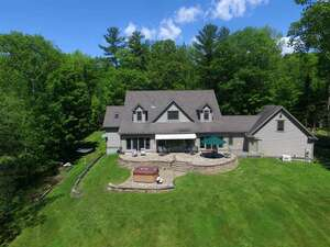 Real Estate for Sale, ListingId: 45712861, Waterford, VT  05819