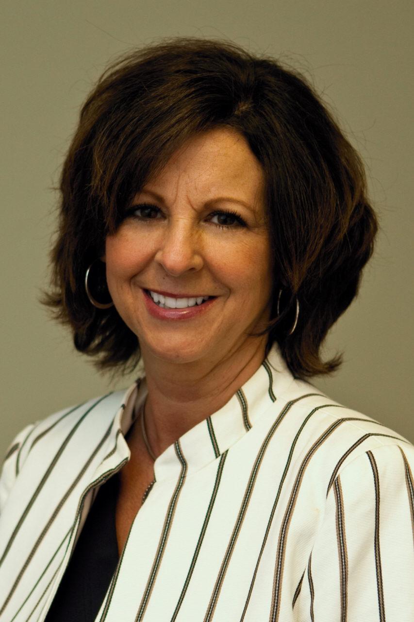 Barbara Keever