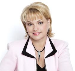 Susan Owens, LLC