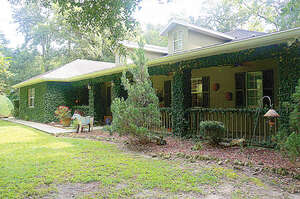 Single Family Home for Sale, ListingId:39295223, location: Ocala