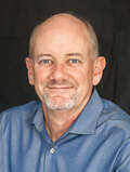 Mark Miller, Santa Rosa Real Estate, License #: 01218642