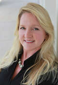 Kimberly Nichols, Ormond Beach Real Estate