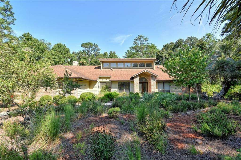 Single Family for Sale at 2095 Biltmore Point Longwood, Florida 32779 United States