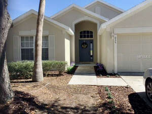 Featured Property in Davenport, FL 33897