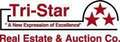 Tri-Star Real Estate & Auction Company, Sparta TN