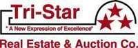 Tri-Star Real Estate & Auction Company