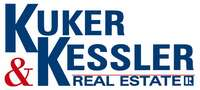 Kuker & Kessler Real Estate