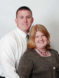 Scott and Gia Arvin, Gainesville Real Estate