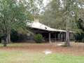 Real Estate for Sale, ListingId:47793889, location: 3592 S US Hwy 49 Hattiesburg 39401