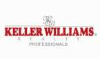 KELLER WILLIAMS® REALTY PROFESSIONALS