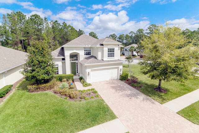 Real Estate for Sale, ListingId:43774772, location: 11351 SUGAR LOAF CT Jacksonville 32256