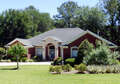Real Estate for Sale, ListingId:45028652, location: 7972 Preservation Tallahassee 32312
