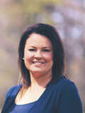 Amber Flynn, Cookeville Real Estate