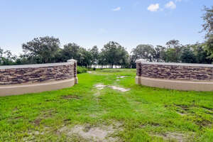 Featured Property in St Cloud, FL 34772