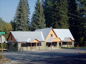 Featured Property in Cataldo, ID 83810