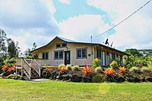 Real Estate for Sale, ListingId: 49069150, Keaau, HI  96749