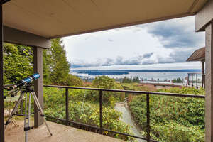 Featured Property in West Vancouver, BC V7S 2X7