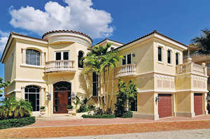 Featured Property in HIGHLAND BEACH, FL, 33487