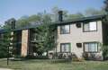 Apartments for Rent, ListingId:10841392, location: 4820 Bells Lake Drive Cincinnati 45244