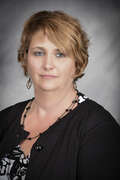 Karen Terry, Maryville Real Estate