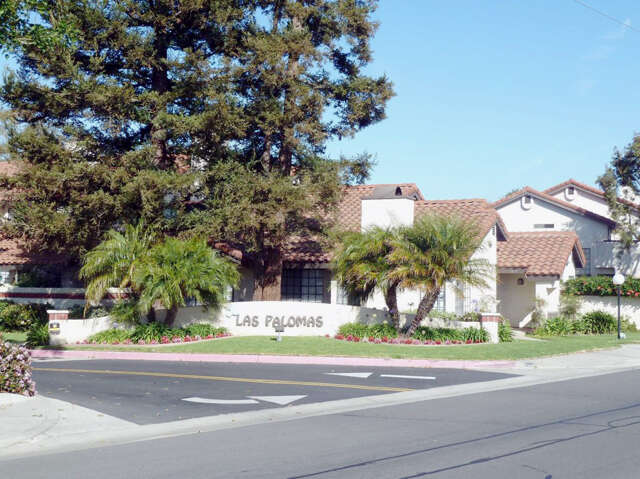 Real Estate for Sale, ListingId:48294528, location: 417 Las Palomas Dr. Pt Hueneme