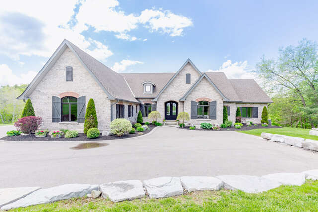 Real Estate for Sale, ListingId:45438216, location: 17636 The Gore Rd. Caledon L7K 2M5