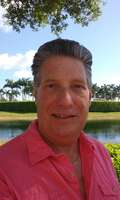 Dean Gerber, North Ft Myers Real Estate