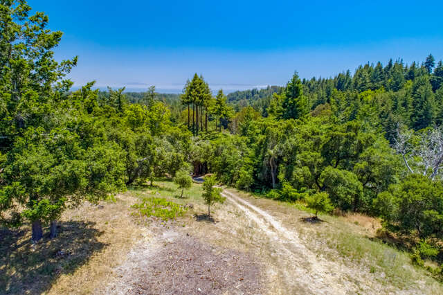 Single Family for Sale at 0 Chelsey Scotts Valley, California 95066 United States