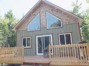 Featured Property in Sheenboro, QC J0X 2Z0