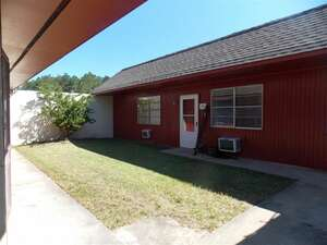 Property for Rent, ListingId: 41422564, Madison, FL  32340