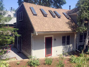 Featured Property in Provincetown, MA 02657