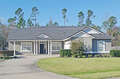 Real Estate for Sale, ListingId:42699544, location: 244 MOSES CREEK BLVD St Augustine 32086