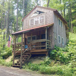 Featured Property in Grafton, VT 05146