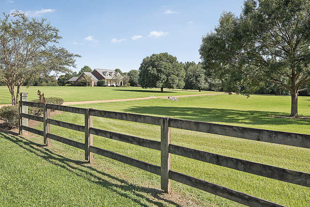 Single Family for Sale at 39174 Forest Hills Drive Franklinton, Louisiana 70438 United States