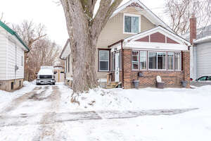 Featured Property in Peterborough, ON K9J 2H5
