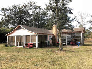 Featured Property in Folsom, LA 70437