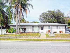 Featured Property in Clearwater, FL 33765
