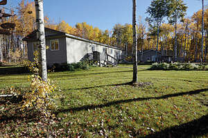 Featured GRANDE PRAIRIE Real Estate Listing