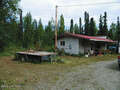 Real Estate for Sale, ListingId:40228846, location: 15309 E Susitna Landing Road Willow 99688