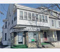 Rental Homes for Rent, ListingId:41592197, location: 1600 S Broad Street Trenton 08610