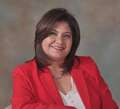 Gladys Thayer, Kissimmee Real Estate