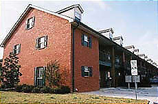 Apartments for Rent, ListingId:3442303, location: 3315 West 4th Street Hattiesburg 39402