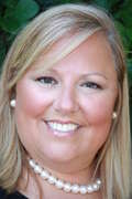 Vanessa Barger, Savannah Real Estate