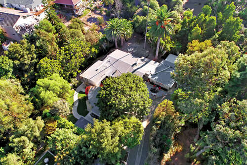 Single Family for Sale at 1712 S Ola Vista San Clemente, California 92672 United States
