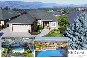 Featured Property in Kelowna, BC V1W 4Z7